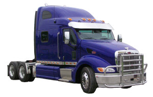 Commercial vehicle title loans Atlanta